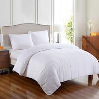 Serenity Natural Bamboo Comforter