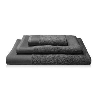 Bamboo Viscose Luxury 3-Piece Towel Set