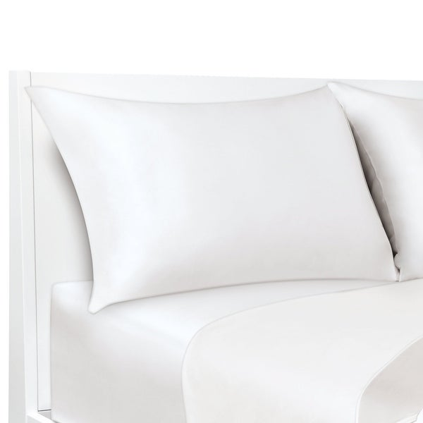 Sealy Constant Cool Pillowcases, 2 Pack