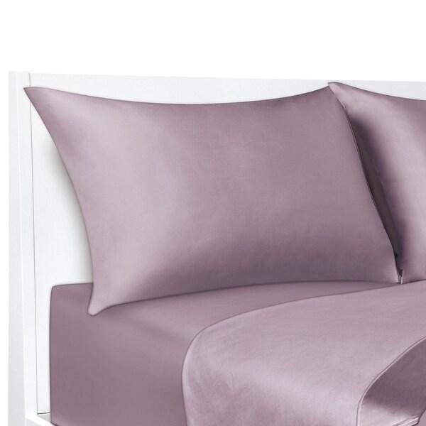 Sealy Temperature Balancing Pillowcases, 2 Pack