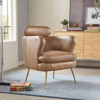 Simple Living Bexley Chair