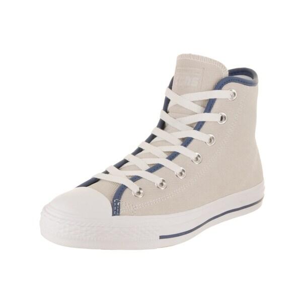 399a73b03c16 Shop Converse Unisex Chuck Taylor All Star Pro Hi Basketball Shoe ...