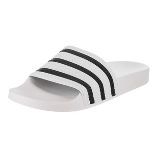 Adidas Men's Adilette Originals Sandal