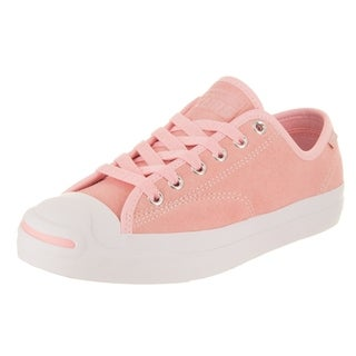 Converse Unisex Jack Purcell Pro Ox Skate Shoe