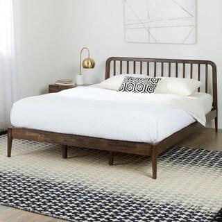 Jasper Laine Studio Lorraine Queen Bed