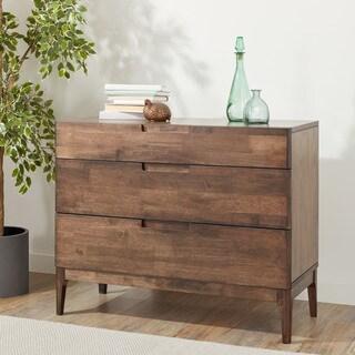 Jasper Laine Lorraine 3-drawer Dresser