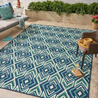 Christopher Knight Home Rug At Overstock