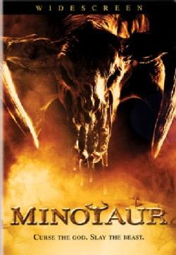 Minotaur (DVD)