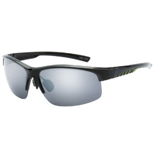 Model 82 UV400 Light Weight Sport Frame Sunglasses