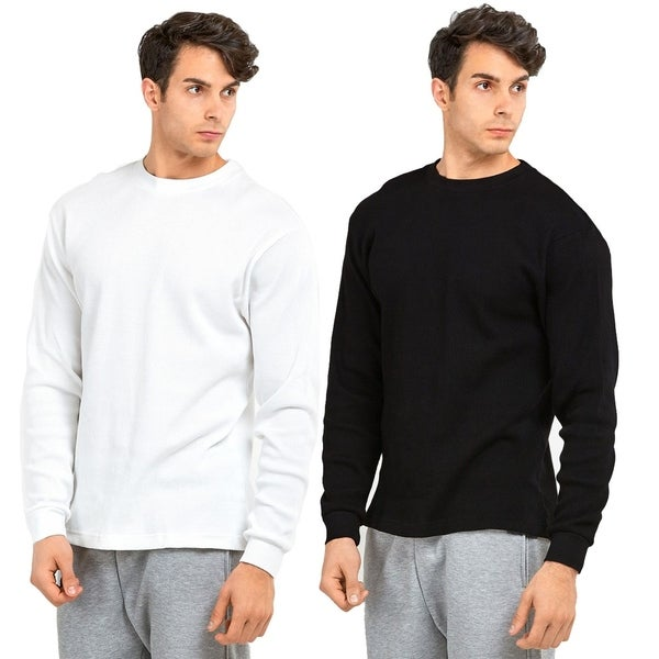 Men'S Heavy Thermal