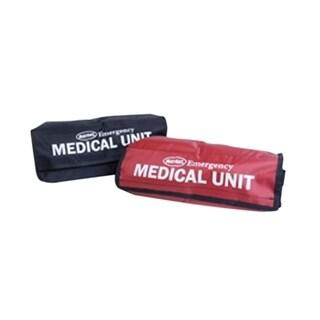 Mayday S.T.A.R.T. I - Medical Unit - 113 Piece