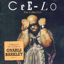 Cee-Lo - Collection