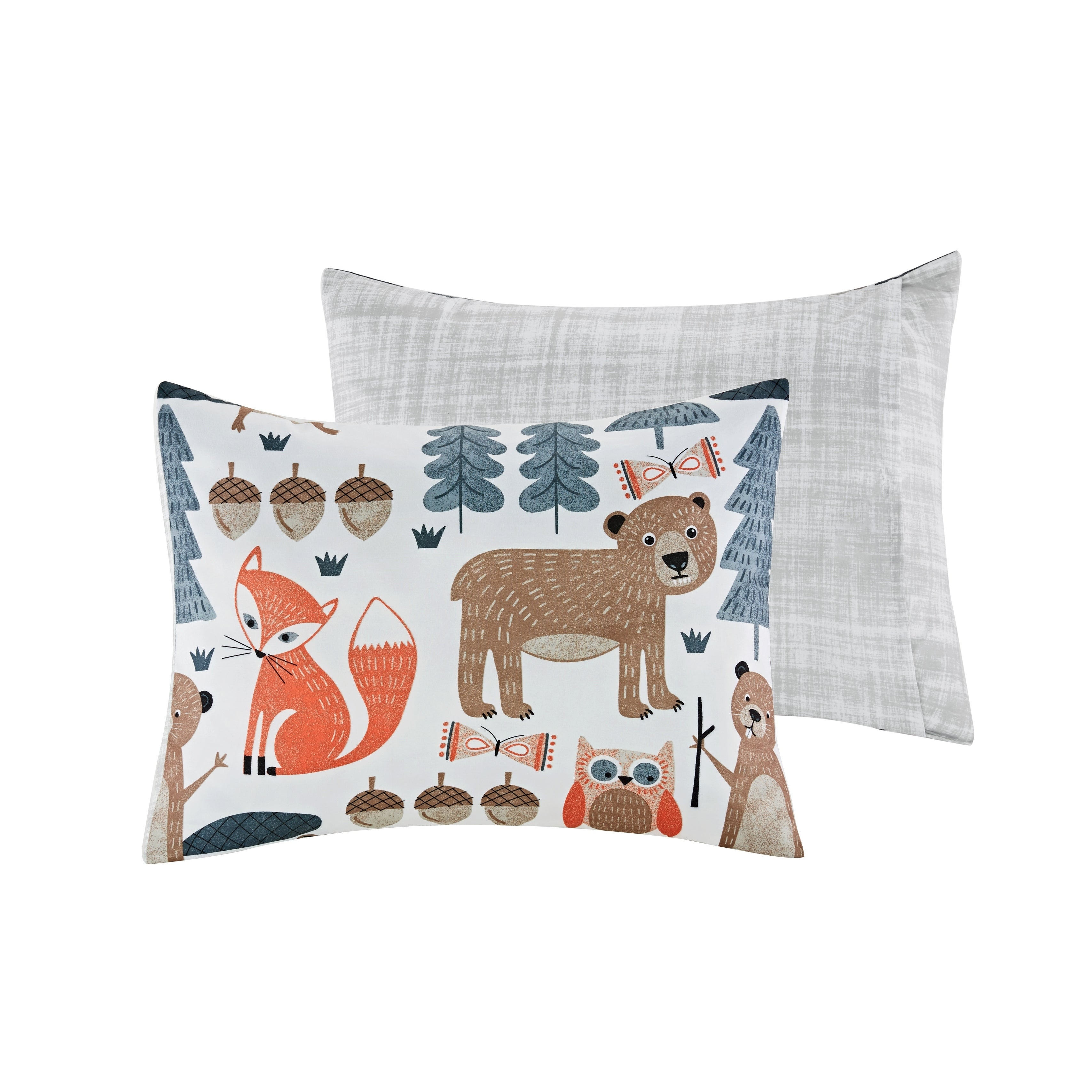 VCNY-Home-Little-Campers-Comforter-Set thumbnail 8