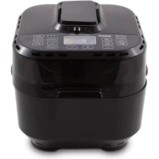 NuWave 37101 Brio 10-Qt. Digital Air Fryer