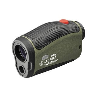 Leupold RX-FullDraw 3 Rangefinder 174557