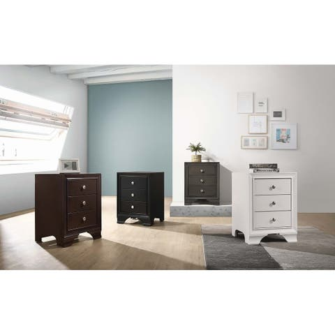 Furniture Clearance Liquidation Shop Our Best Home Goods Deals