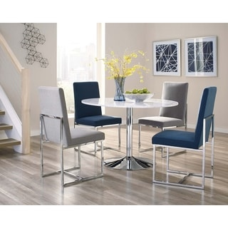Coaster Jackson Modern Dining Chair (Set of 2)