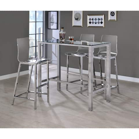 Buy Bar Pub Tables Online At Overstock Our Best Dining Room