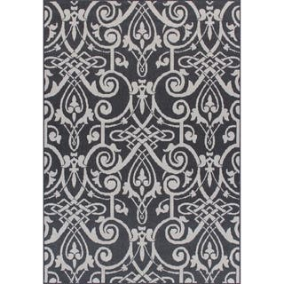 Outdoor Victorian Rugs Area Rugs For Less Find Great Home Decor