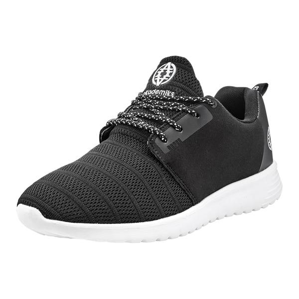 71f78af52e91 Shop Akademiks Men s Fashion Sneakers - Casual
