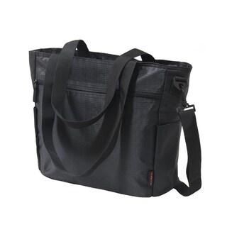 Xpress Tote Bag w/ Shoulder Strap