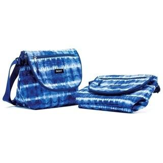 Uptown Bag, Tie Dye