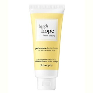 Philosophy Hands of Hope 1-ounce Lemon Custard