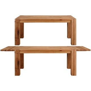 Scandinavian Living Office Conference Tables For Less Overstockcom - Conference table with leaves