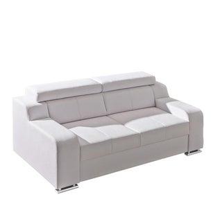 Oscar Sleeper Sofa
