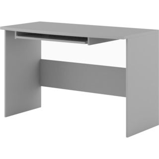 PLAY Desk