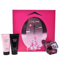 Lancome La Nuit Tresor 3-piece Gift Set