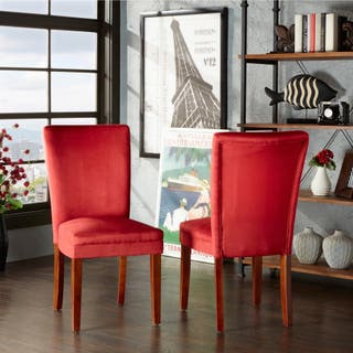 https://ak1.ostkcdn.com/images/products/2216230/Parson-Classic-Upholstered-Dining-Chair-Set-of-2-by-iNSPIRE-Q-Bold-17dce3fc-d5b0-438b-9cb4-9f3ba80eb440.jpg?imwidth=320&impolicy=medium