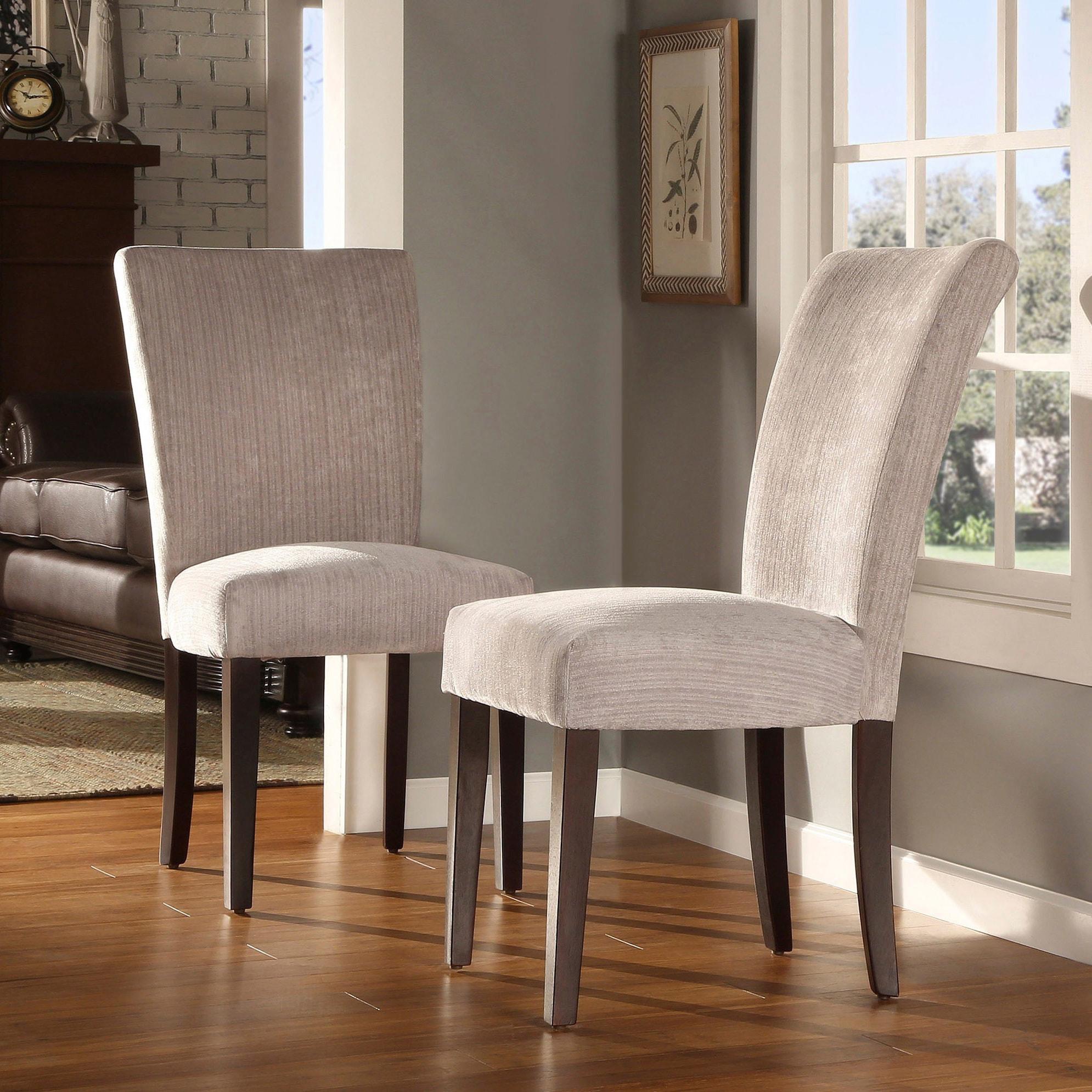parsons lexington walmart blue of best gallery walmartcom teal set parson decoration sky home com chair chairs