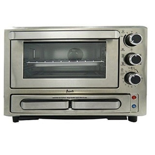 Shop Wolfgang Puck Heavy Duty Digital Convection Oven W