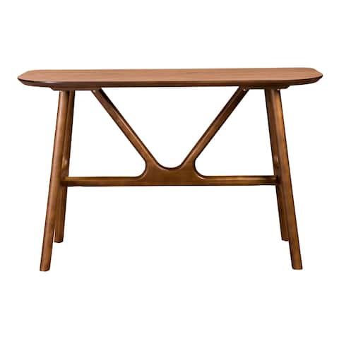 Travis 48-inch Console Table