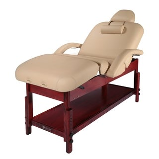 Claudia Comfort S30 Stationary Massage Table
