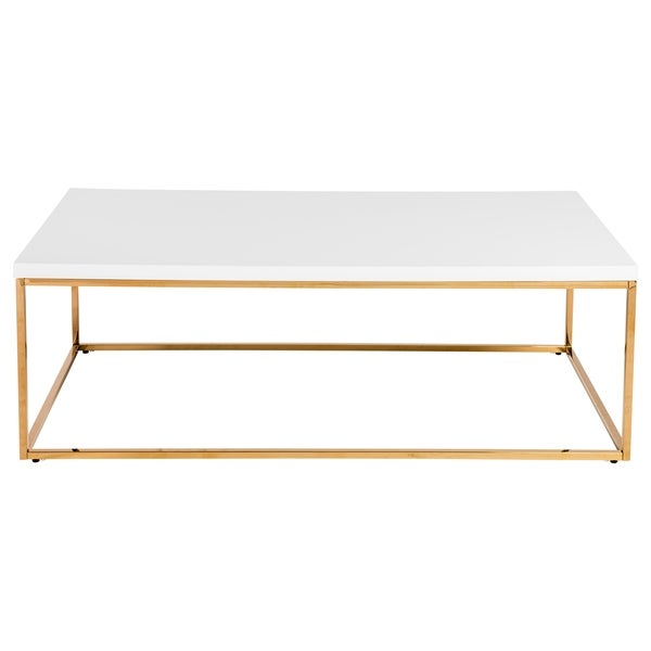 Teresa Coffee Table
