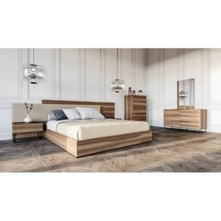 Buy Modern & Contemporary Bedroom Sets Online at Overstock.com | Our ...