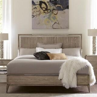 Sophie Panel Bed