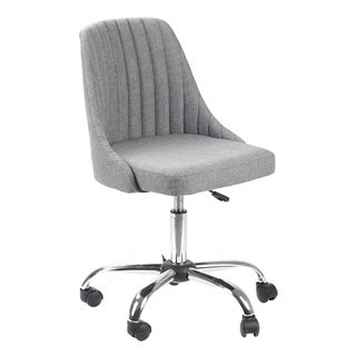 Wingback office chair furniture ideas amazing Ivory Furlicious Buy Office Conference Room Chairs Online At Overstockcom Our Best Home Office Furniture Deals Overstockcom Buy Office Conference Room Chairs Online At Overstockcom Our