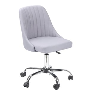 Cute childs office chair Desk Armless Buy Desk Chairs Online At Overstockcom Our Best Home Office Furniture Deals Pinterest Buy Desk Chairs Online At Overstockcom Our Best Home Office