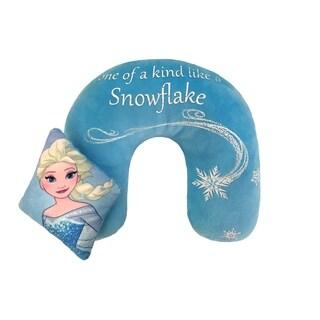 Disney Frozen Sparkles 3 Piece Travel Set
