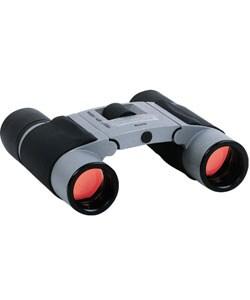 Rokinon 8 x 22 Compact Roof Prism Binoculars