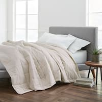 EcoPure® Cotton Filled Blanket