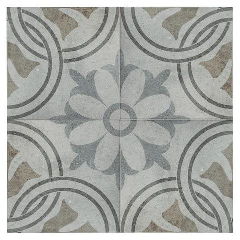 Buy Tan Floor Tiles Online At Overstock Our Best Tile Deals