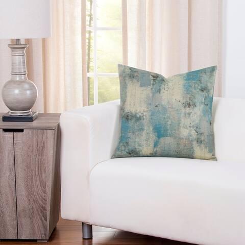 PoloGear Calcutta Accent Pillow w/ Removable Cover