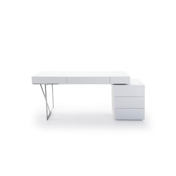 Loft Desk by Generic