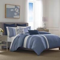 Nautica Waterbury Comforter Set