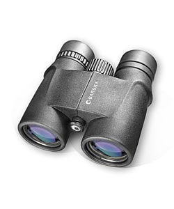 Barska WP Huntmaster Phase Coated 8x42 Binoculars