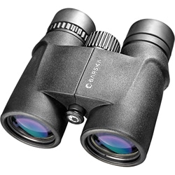 Barska Huntmaster 10 x 42 Waterproof Binoculars - Thumbnail 0